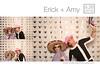 116_Amy-Erick