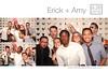 316_Amy-Erick