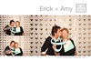 112_Amy-Erick