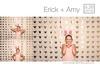 152_Amy-Erick