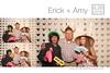 052_Amy-Erick