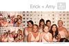 132_Amy-Erick