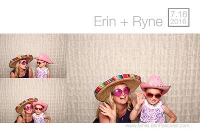 004_Erin-Ryne_Shadowland
