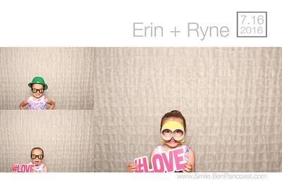 016_Erin-Ryne_Shadowland