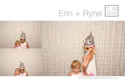 020_Erin-Ryne_Shadowland