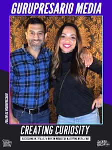 Gurupresario_Media_Presents_Creating_Curiosity__photo_15