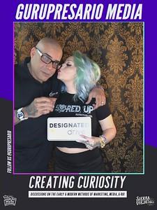 Gurupresario_Media_Presents_Creating_Curiosity__boomerang_2