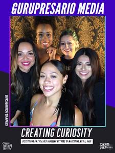 Gurupresario_Media_Presents_Creating_Curiosity__photo_13