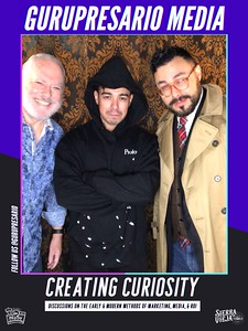 Gurupresario_Media_Presents_Creating_Curiosity__photo_7