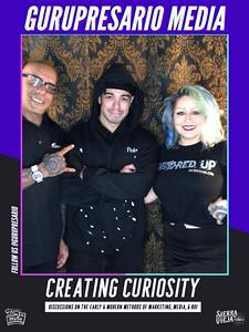 Gurupresario_Media_Presents_Creating_Curiosity__photo_12