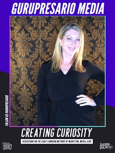 Gurupresario_Media_Presents_Creating_Curiosity__photo_21