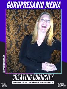 Gurupresario_Media_Presents_Creating_Curiosity__photo_20