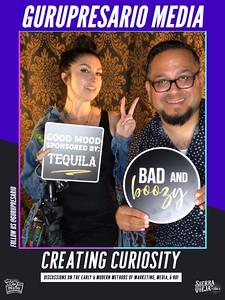 Gurupresario_Media_Presents_Creating_Curiosity__photo_17