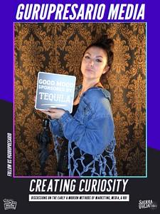 Gurupresario_Media_Presents_Creating_Curiosity__photo_16