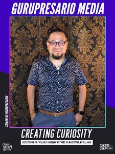 Gurupresario_Media_Presents_Creating_Curiosity__photo_3
