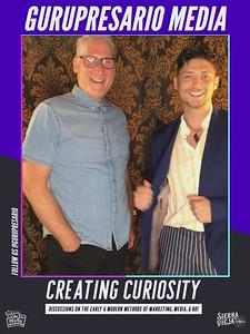 Gurupresario_Media_Presents_Creating_Curiosity__gif_3
