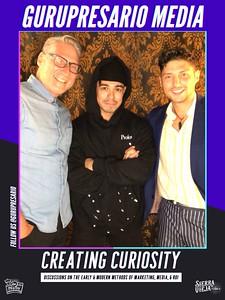 Gurupresario_Media_Presents_Creating_Curiosity__photo_10