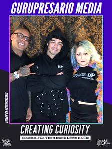 Gurupresario_Media_Presents_Creating_Curiosity__photo_11