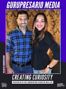 Gurupresario_Media_Presents_Creating_Curiosity__photo_14
