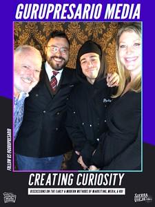 Gurupresario_Media_Presents_Creating_Curiosity__photo_18