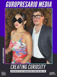 Gurupresario_Media_Presents_Creating_Curiosity__gif_2