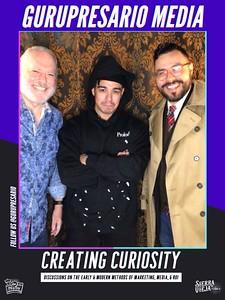 Gurupresario_Media_Presents_Creating_Curiosity__photo_8