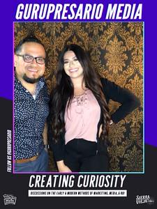 Gurupresario_Media_Presents_Creating_Curiosity__photo_4