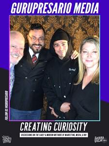Gurupresario_Media_Presents_Creating_Curiosity__photo_19