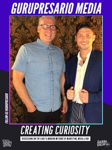 Gurupresario_Media_Presents_Creating_Curiosity__photo_9