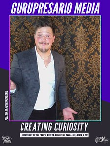 Gurupresario_Media_Presents_Creating_Curiosity__gif_1