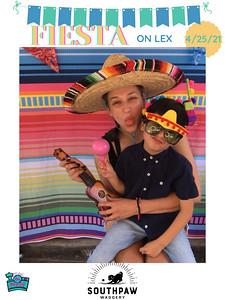 Fiesta_on_Lex_photo_31