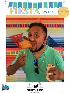 Fiesta_on_Lex_photo_22