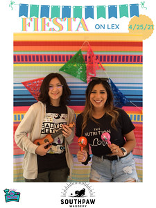 Fiesta_on_Lex_photo_15