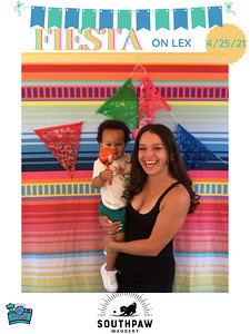 Fiesta_on_Lex_photo_26