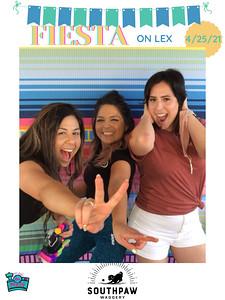 Fiesta_on_Lex_photo_36