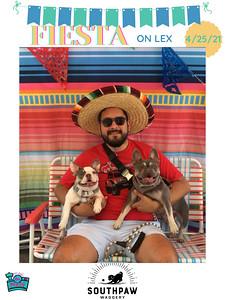 Fiesta_on_Lex_photo_18