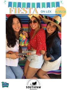 Fiesta_on_Lex_photo_33