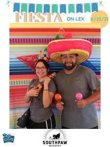 Fiesta_on_Lex_photo_25