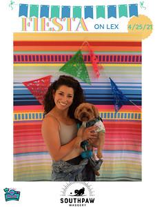 Fiesta_on_Lex_photo_16