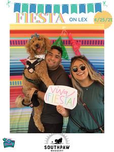 Fiesta_on_Lex_photo_21