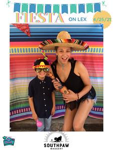 Fiesta_on_Lex_photo_30
