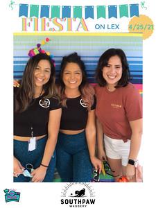 Fiesta_on_Lex_photo_35