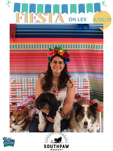Fiesta_on_Lex_photo_7