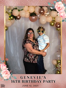 Genevies_16th_Party_photo_50