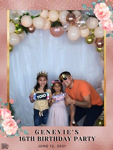 Genevies_16th_Party_photo_32
