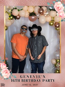 Genevies_16th_Party_photo_51