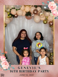Genevies_16th_Party_photo_14