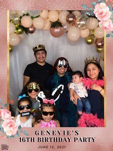 Genevies_16th_Party_photo_37
