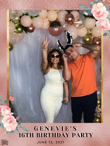 Genevies_16th_Party_photo_45
