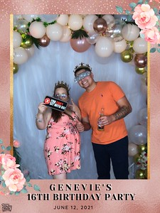 Genevies_16th_Party_photo_30